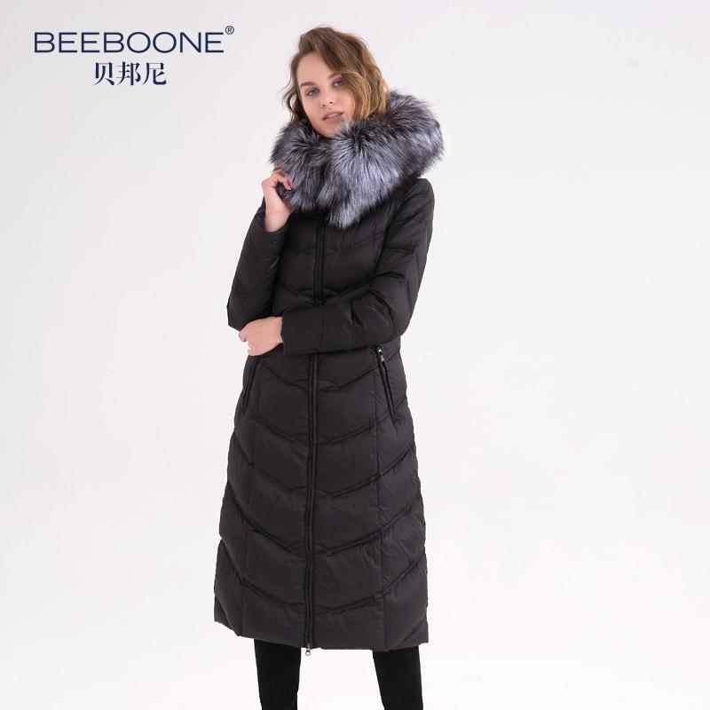 BEEBOONE 1504 Номер XL