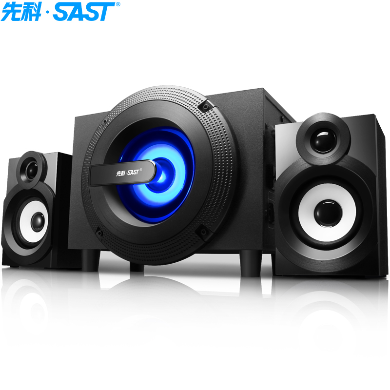 SAST версия Bluetooth дефолт ющенко sast радиоуправляемые колонки n 519 портативный мини аудио плеер с квадратным танцем пожилая пение