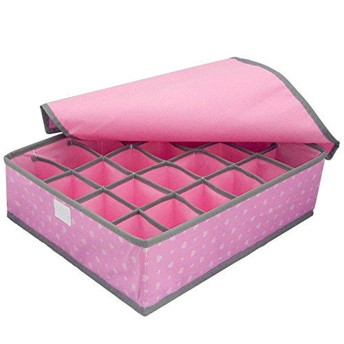 mooncolour коробки для хранения ecowoo ящики для хранения