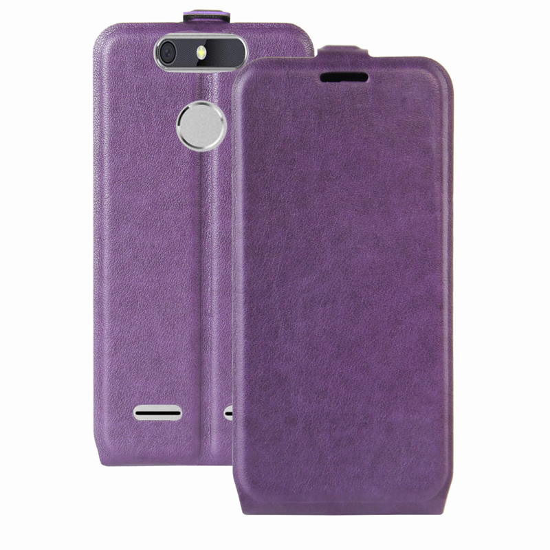 GANGXUN Пурпурный смартфон zte blade v8 32gb серый