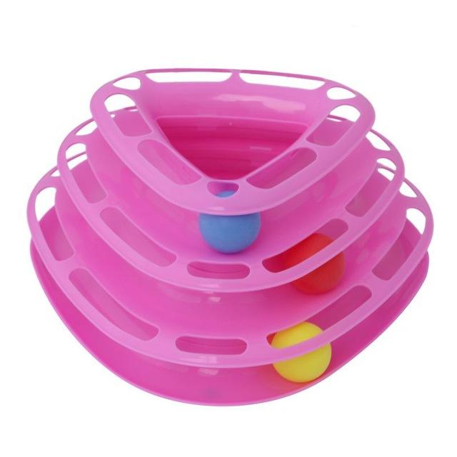ejie 4 клетка сша kojima игрушка моделирования кошка кошка игрушка котовник игрушка осьминог шары