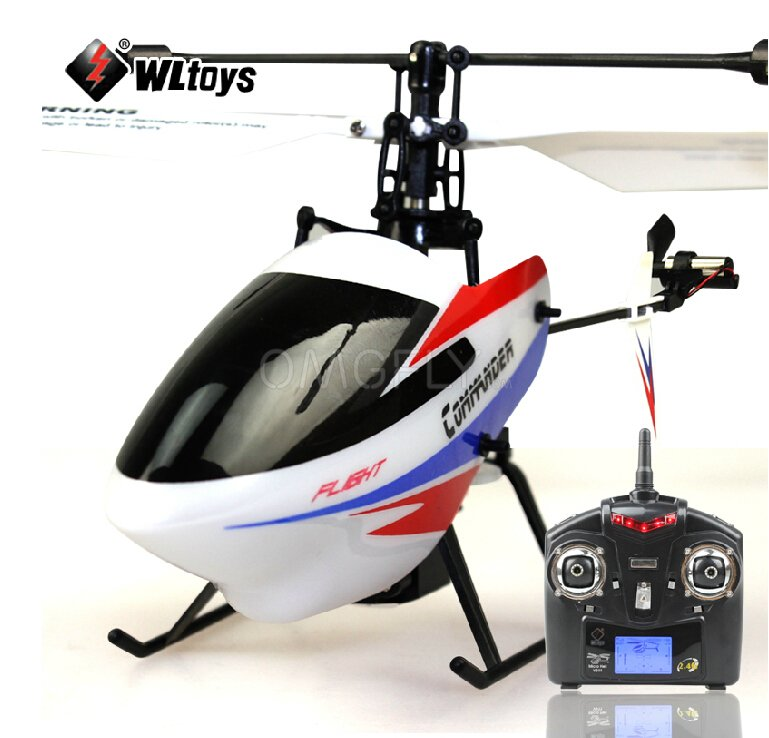 TONGLI bll motor wltoys v911 main motor rc helicopter part for repair and replacement