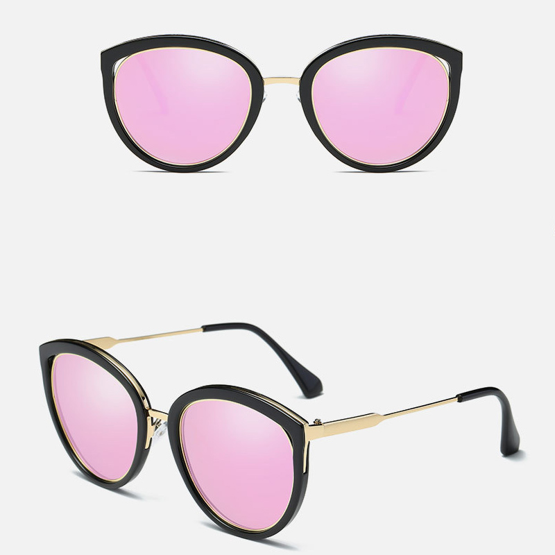 COOLSIR С2 мужские солнцезащитные очки sunglasses trends tac uv400 oculos de sol 2014089