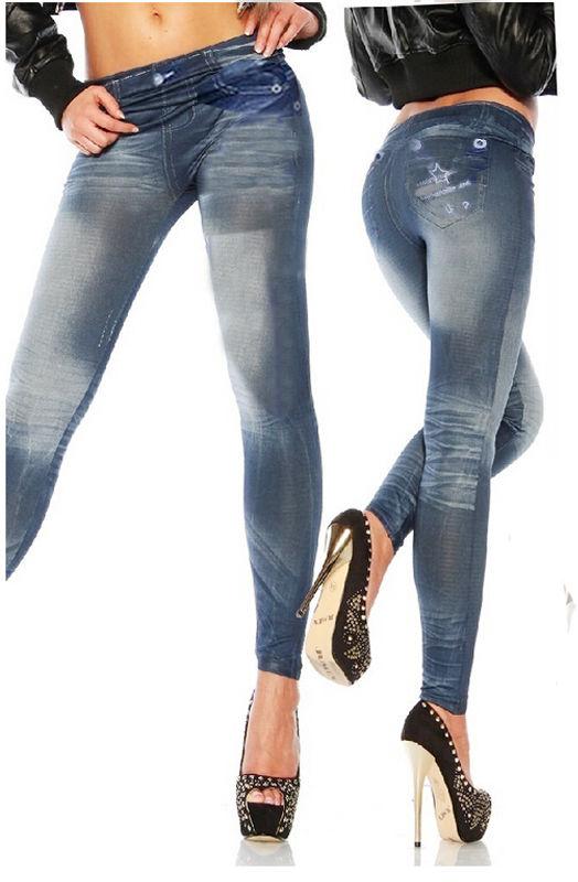 CANIS Равномерные ярды джинсы rnt 23 джинсы