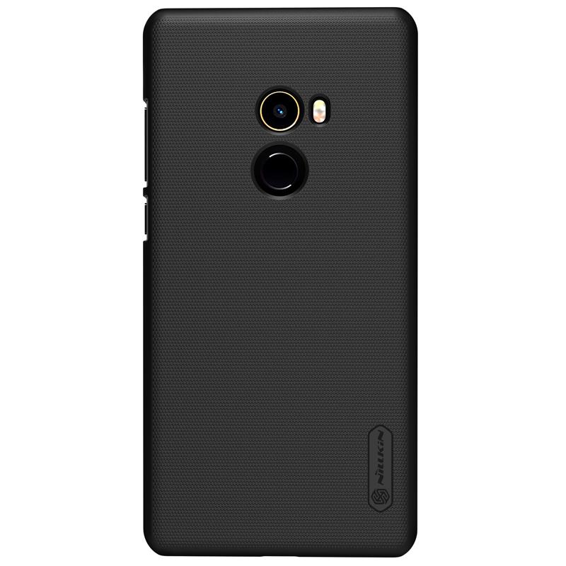 NILLKIN MI Mix 2 нил gold nillkin m5 матовое проса телефон защитной оболочки защитный рукав рукав черный телефон