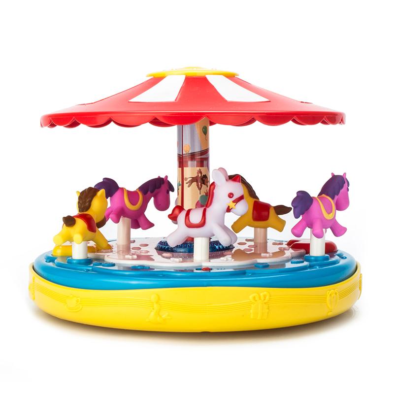 JD Коллекция дефолт дефолт shichida детей обучение быстрая память фотографическая память настольные игры раннего детства обучающие игрушки мальчик версия