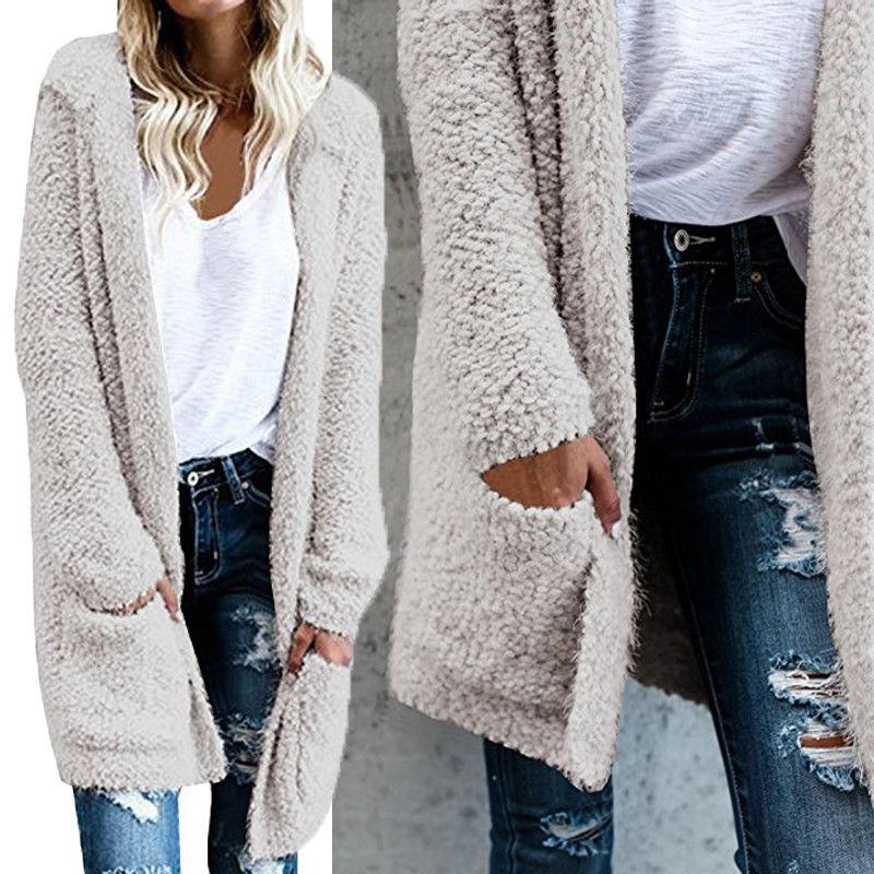 CANIS бежевый Номер S boys kids sweater wool kids jumper boys cardigan sweaters warm child sweater knitted turtleneck blue khaki pockets lambswool