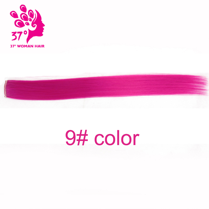XISHIXIU 8 16 inches 2017 newest big bowknot hairpins 8 inch girl barrette large colorful bow hair clip jojo hair accessories