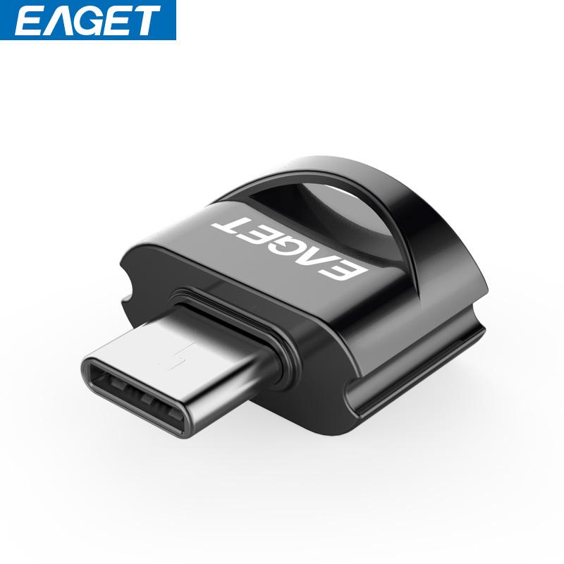 EAGET Темно-серый eaget v80 otg 16g флэш диск