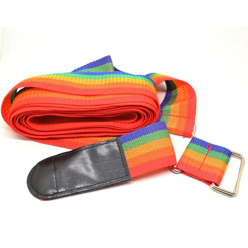 JAJALIN Красочный рандомный цвет упаковочная лента quan hong industry and trade pet1910 200