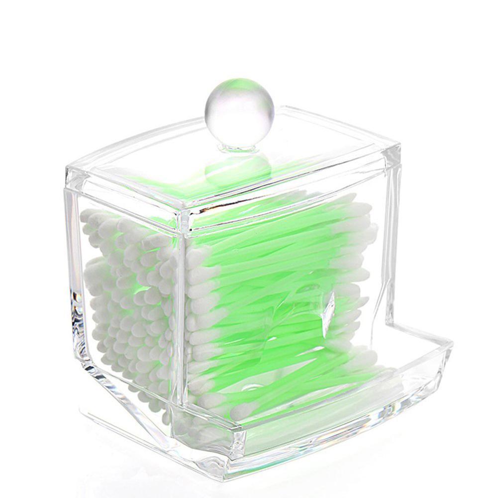 mooncolour деревянный ящик ящик покрытия держатель ткани ретро ткань дело для салфеток