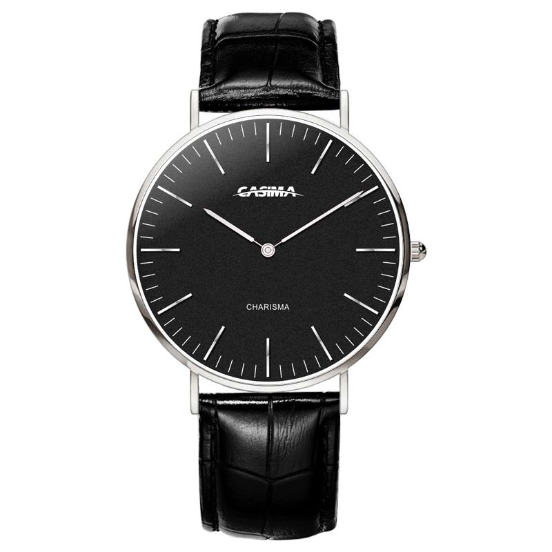CASIMA 5134 SL7