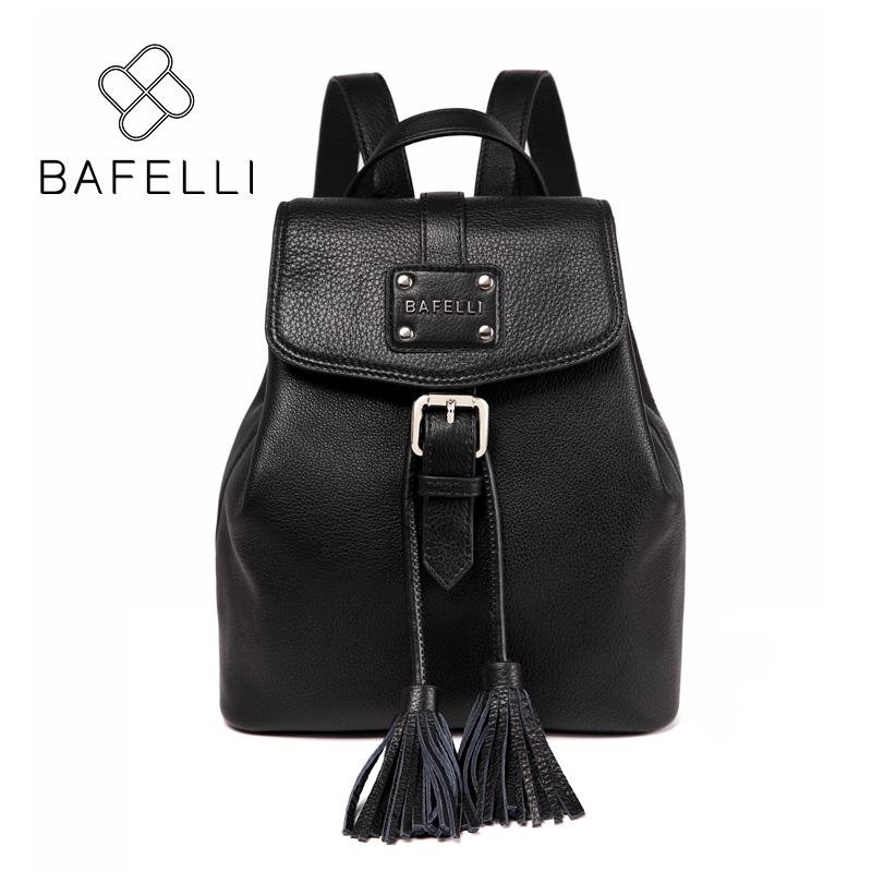 BAFELLI черный школьный рюкзак 527 mochila infantil mochilas school bags