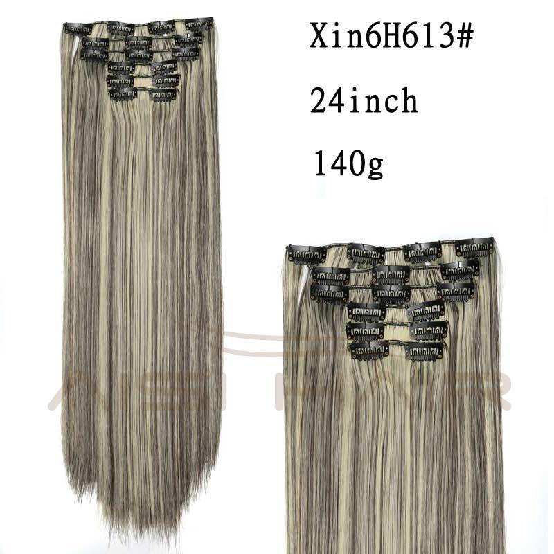 AISI HAIR F6613 24 inches
