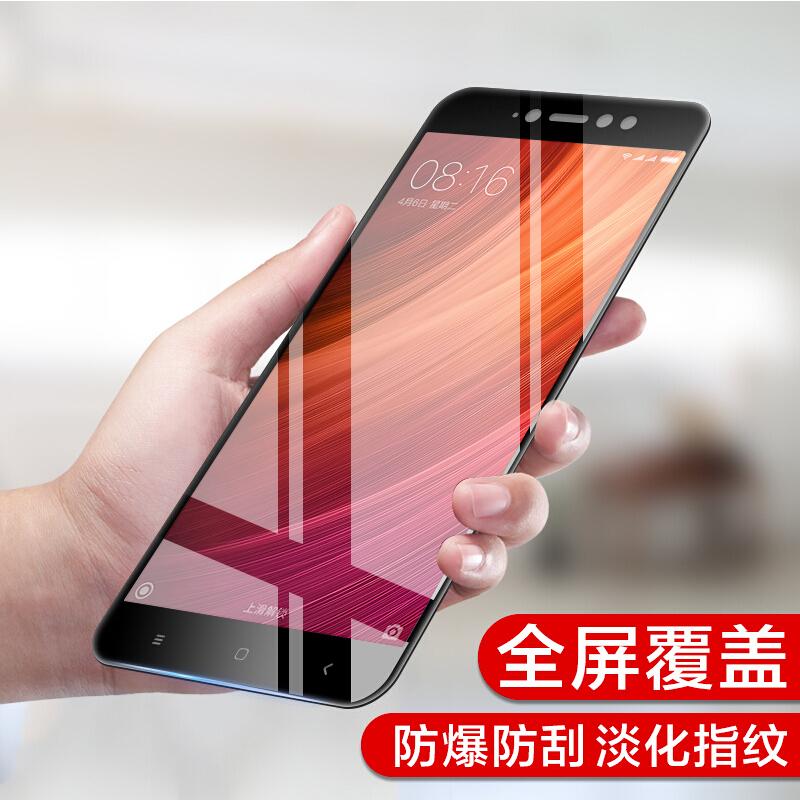 JD Коллекция Черный Redmi Note 5A xiaomi redmi note5a 4гб 64гб китайская версия