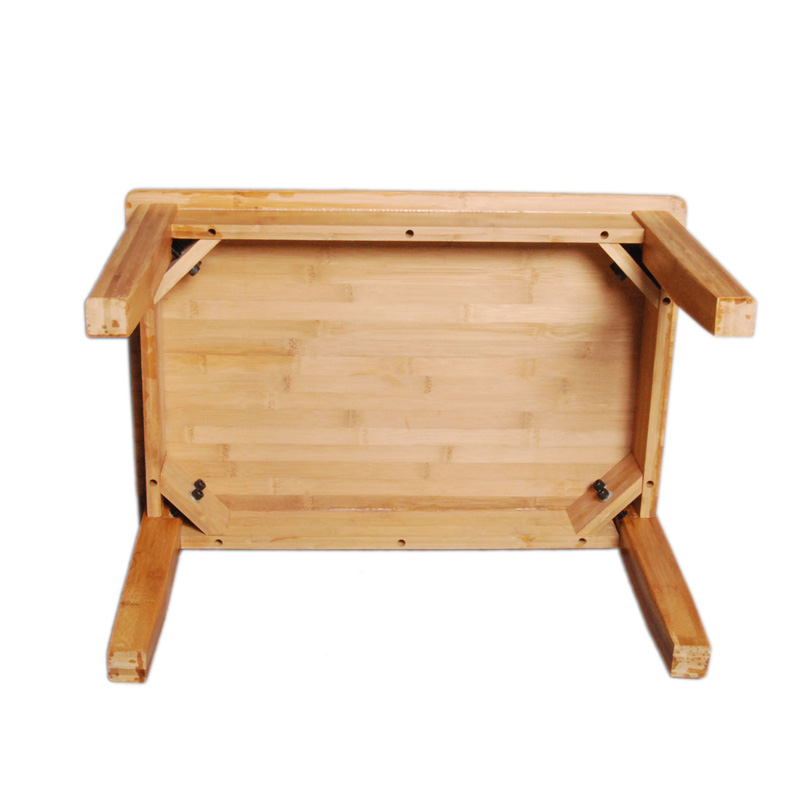 【颐海桌子】楠竹床桌笔记学习桌小家具炕桌二手永泰福州家具市场图片