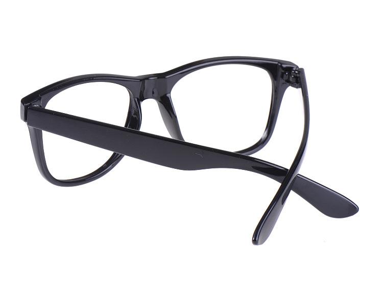儿童眼镜框 宝宝眼镜架