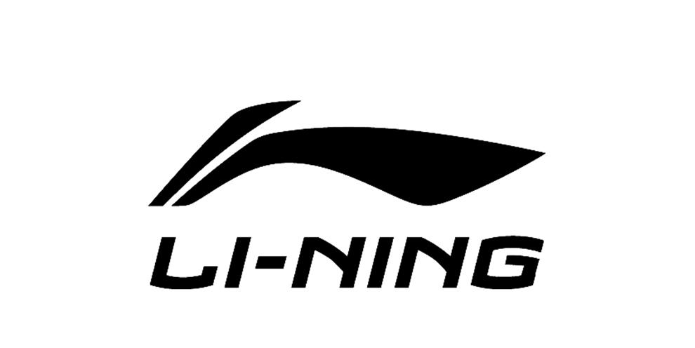 logo logo 标志 设计 矢量 矢量图 素材 图标 990_496