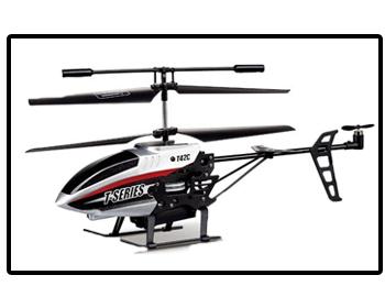 美嘉欣 带针孔摄像头遥控飞机 金属超耐摔直升飞机 儿童节高档礼物