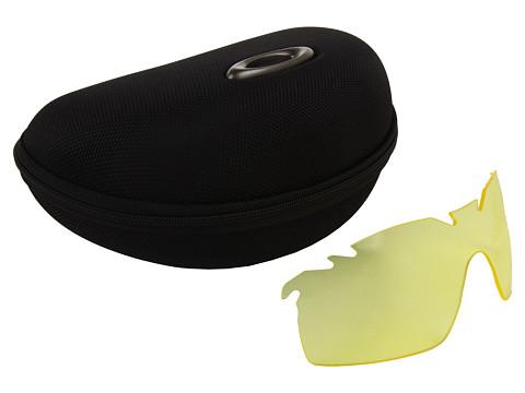 buy oakley lenses  oakleyradarlock