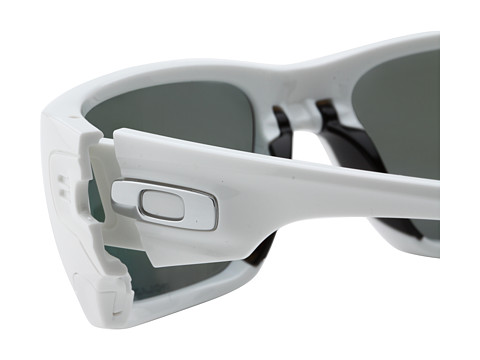 black polarized sunglasses  polarized/black