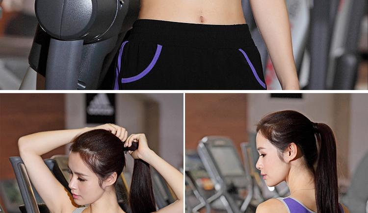 我的女���+�.gyl.x�K����_艾丽瑾运动内衣文胸 薄款 女背心式防震 瑜伽跑步无钢圈 拉链款 舒适