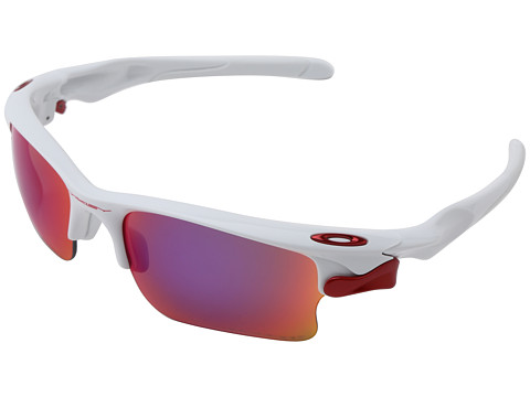 discount sunglasses oakley  jacket sunglasses