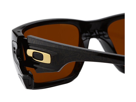 clear oakley sunglasses  switch sunglasses