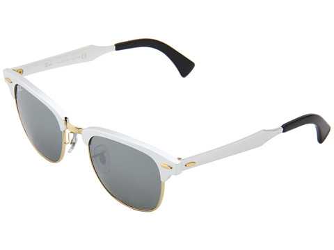 clubmaster ray ban sunglasses  supersleek  ray-ban
