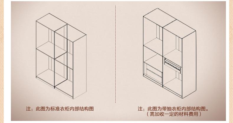 达美家具 中式家具 中式套房