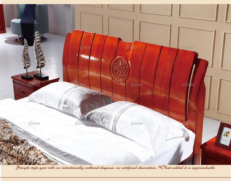 床 家居 家具 沙发 卧室 装修 791_621