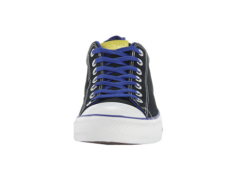 converse sneakers outlet  ox sneakers