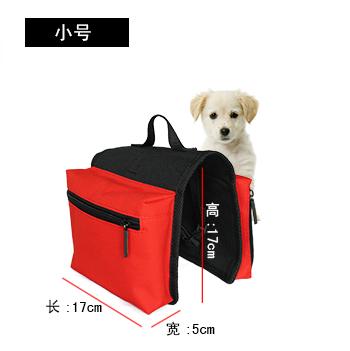 狗包 宠物背包