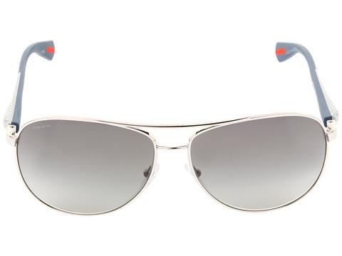 clear oakley lenses  lenses with uv
