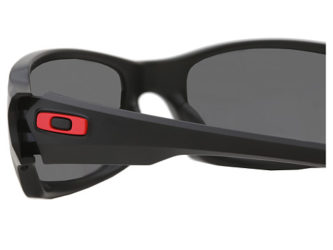 oakley si ballistic m frame 2.0 replacement lens  mm  frame width