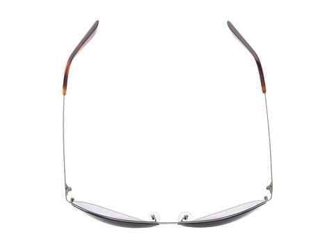 clear oakley lenses  lenses offer
