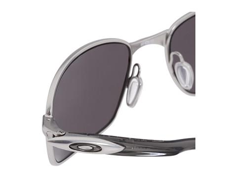 oakley optical  optical and impact