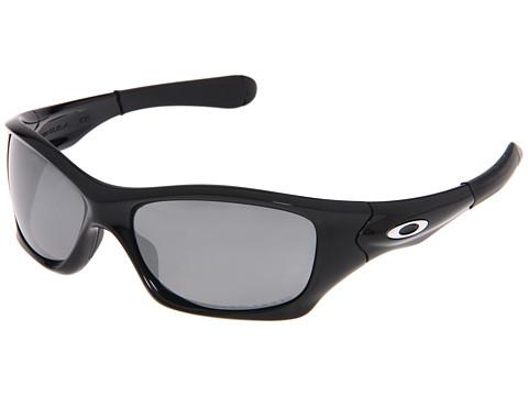 clear oakley lenses  oakleypit