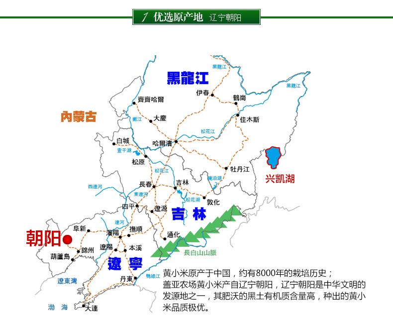 五谷杂粮手工制作中国地图