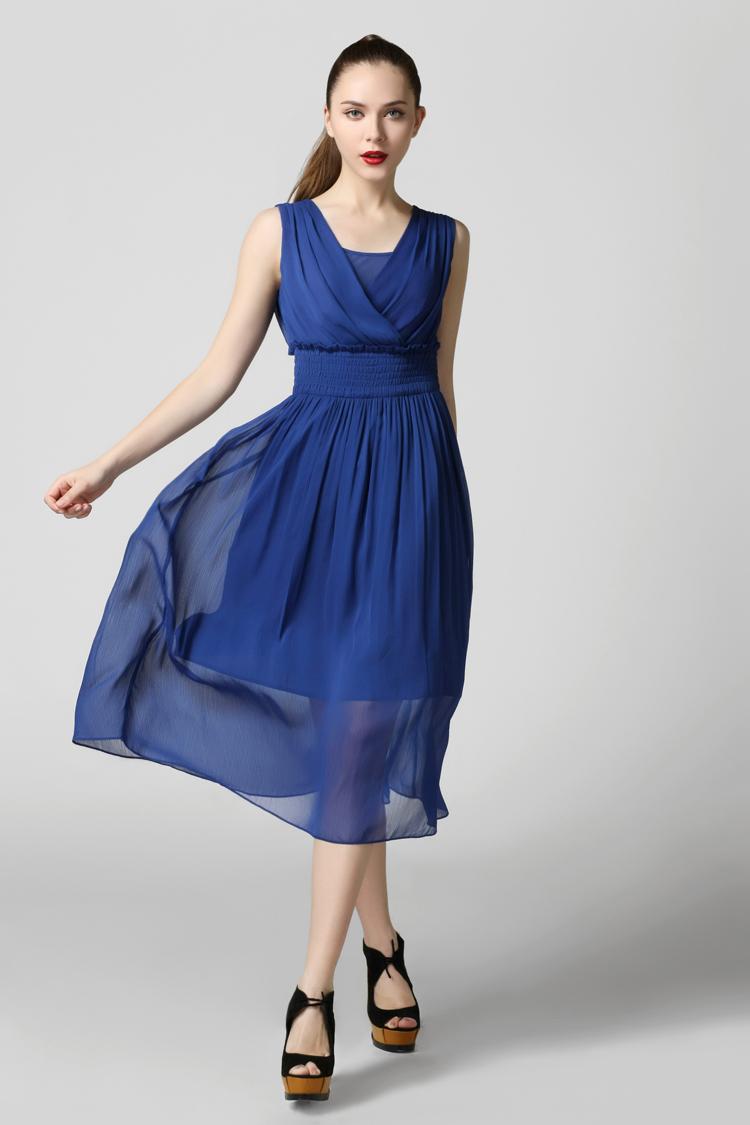 2013夏季新款女装