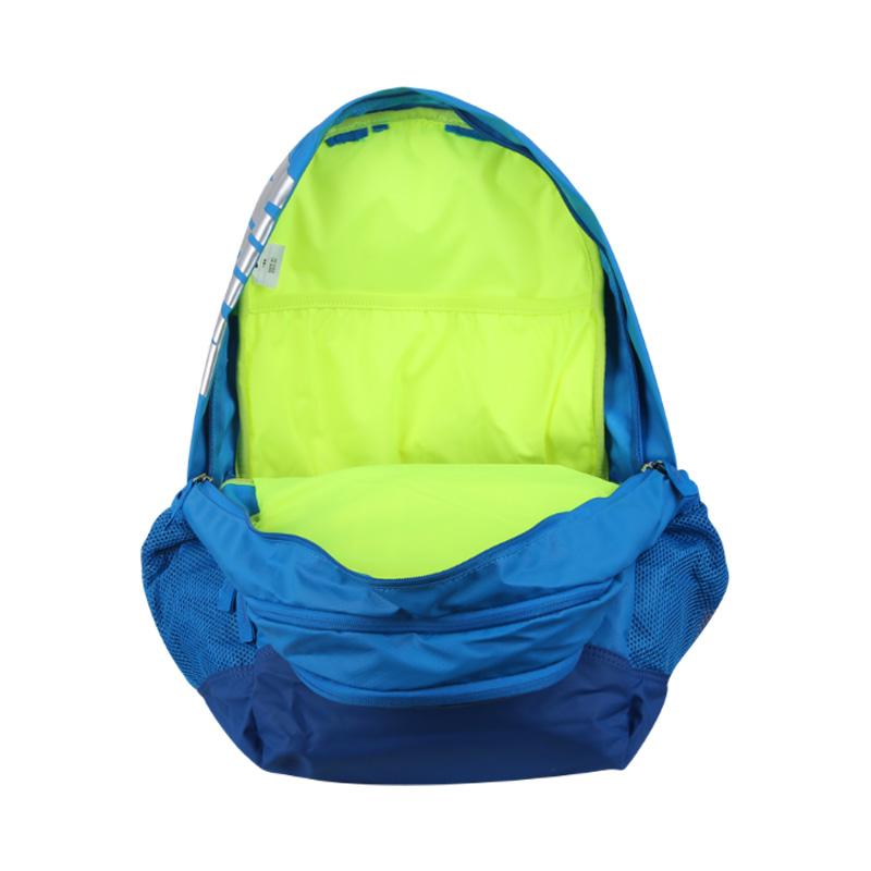 nike耐克背包专柜正品2013新款男子女子双肩包ba4729