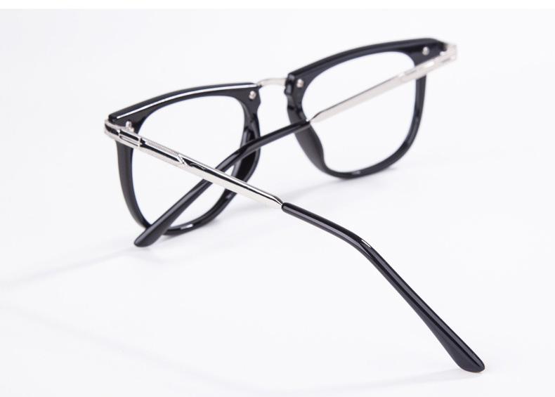 复古眼镜图片
