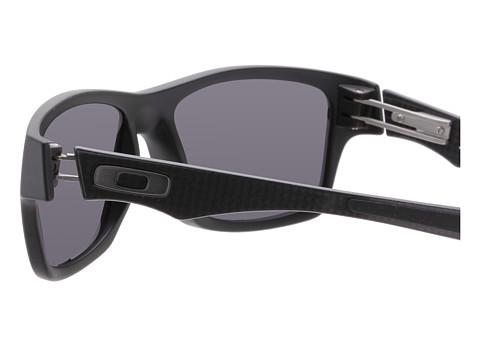 oakley jupiter squared polarized sunglasses  jupiter carbon