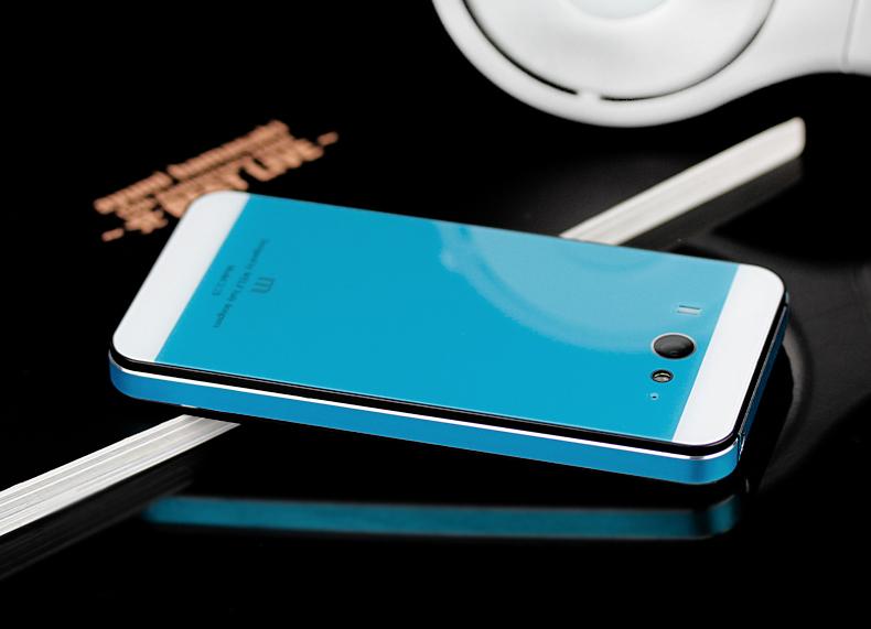 京东商城小米2s_丁奇适用于小米2s手机膜高透膜磨砂膜M2屏