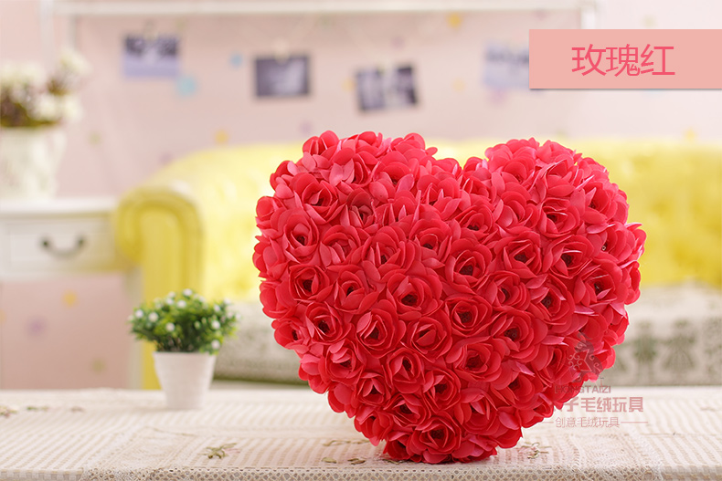 玫瑰花摆成的爱心 排行榜大全: 玫瑰花摆成爱心型 _排行榜大全