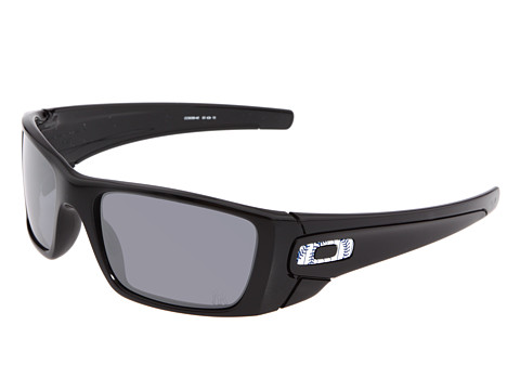 branded sunglasses  mlb branded
