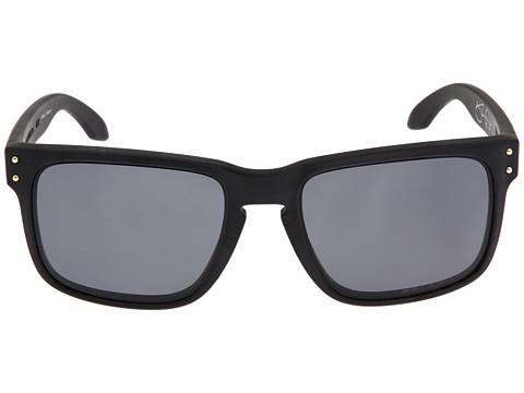 buy oakley lenses  oakley® hd  polarized