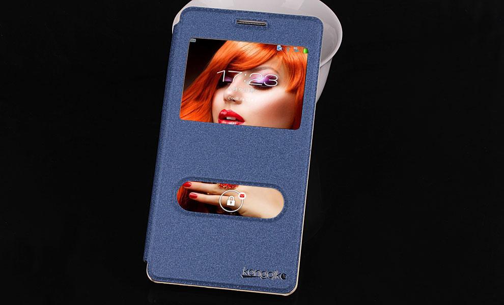 酷派8720手机套