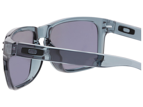 oakley optical  precise optical