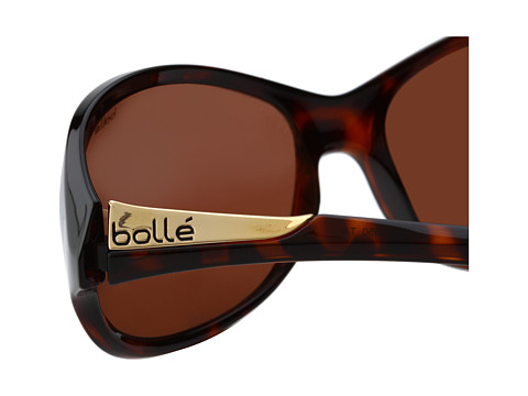 bolle polarized sunglasses  bolle  grace